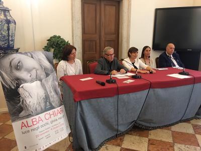Una mostra e due convegni per trasformare il dolore di un femminicidio in speranza