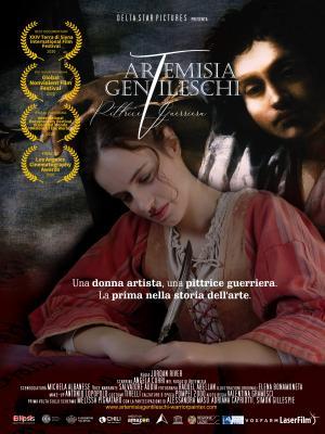 La vita di alcune pittrici protagonisti del cinema all'aperto al Castello del Buonconsiglio