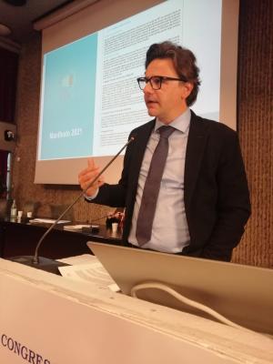 Confindustria Trento | Il Polo Edilizia 4.0 riunito in Assemblea lancia il Manifesto 2021 e detta le azioni di una visione di respiro improntata alla concretezza