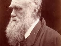 """Esce """"L'origine della Specie"""" di Darwin"""