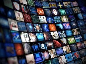 PAT | Digital Terrestre, Rai e Mediaset cambiano le trasmissioni in alta definizione