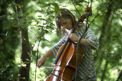 Tra natura e cultura: il festival Musica Natura Relazioni