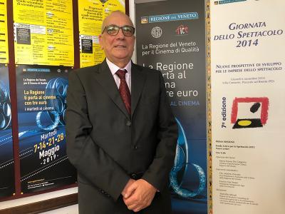 AGIS | Fondo straordinario per sostenere i lavoratori e le imprese dello spettacolo della Provincia Autonoma di Trento