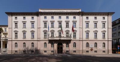 1972 il secondo statuto e la nascita della Provincia autonoma di Trento
