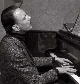Le stelle del concertismo internazionale alla rassegna in memoria di Arturo Benedetti Michelangeli