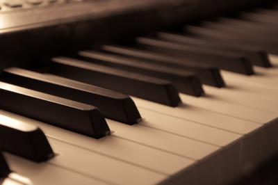 A dare ritmo al mese di Agosto sarà la rassegna di concerti estivi Katharsis 2021