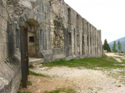 Eventi, trekking, narrazioni e arte per Sentinelle di pietra
