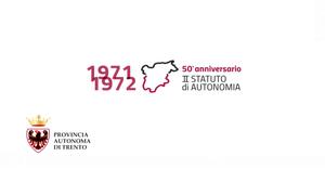 PAT | Cinquantenario del secondo Statuto di Autonomia, un bando per giovani artisti trentini