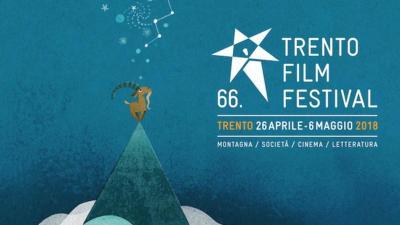 La 66esima edizione del Trento Film Festival