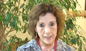 PAT - Zuccali direttrice di igiene pubblica, le congratulazioni dell'assessore Segnana