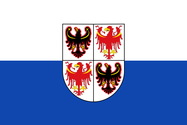 1200px-Flag_of_Trentino-South_Tyrol.svg.png
