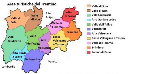 Aree_turistiche_del_Trentino_per_Wikivoyage.jpg