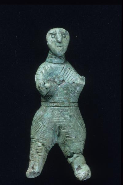 Bronzetto_di_pugile_V-IV_sec._a.C._Soprintendenza_per_i_beni_culturali_Ufficio_beni_archeologici_foto_Elena_Munerati.jpg
