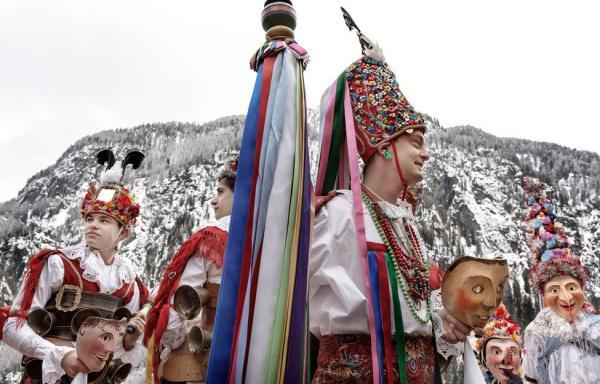 Carnevale_Matoci_Valfloriana_Fototeca_Trentino_Marketing_foto_di_Daniele_Lira_28520.jpeg