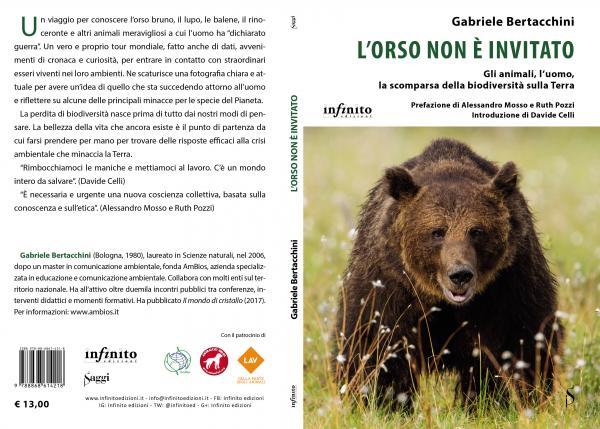 Copertina_Lorso_non__invitato.jpg