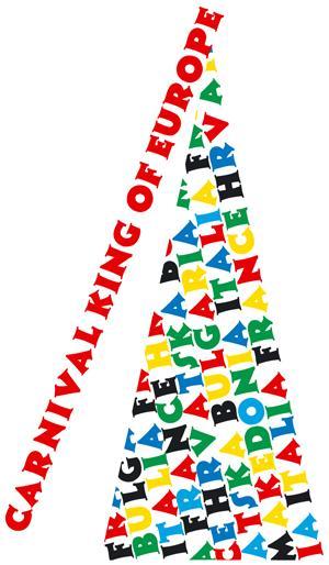 logo_CarnivalKingofEurope.jpg