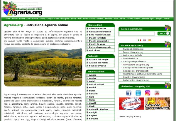 screenshot-agraria.png