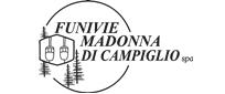 Funivie di Madonna di Campiglio
