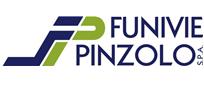 Funivie di Pinzolo