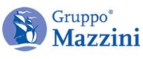 Gruppo Mazzini