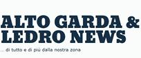 Alto Garda & Ledro - Paola Malcotti