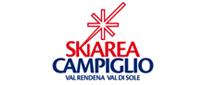Skiarea Campiglio Pinzolo