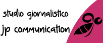 Studio Giornalistico Jp Communication