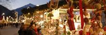 Quov.It e gli eventi in Trentino. Il divertimento in Trentino