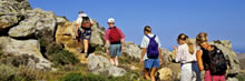 Quov.it sporting events in Trentino. Trekking & bike in Trentino - Sport